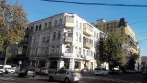 Квартира Костянтинівська, 20, Київ, E-37960 - Фото 1