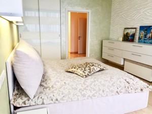 Квартира Січових Стрільців (Артема), 52а, Київ, Z-1861057 - Фото 5