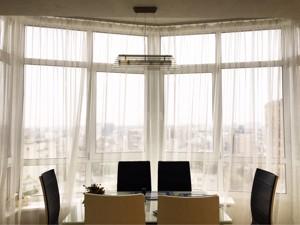 Квартира Січових Стрільців (Артема), 52а, Київ, Z-1861057 - Фото 7