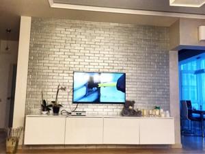 Квартира Січових Стрільців (Артема), 52а, Київ, Z-1861057 - Фото3