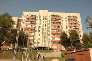 Квартира Лукьяновская, 7, Киев, Z-611729 - Фото 2