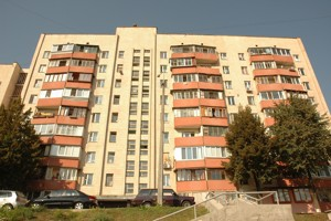 Квартира Лукьяновская, 7, Киев, Z-806901 - Фото