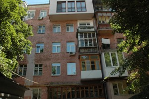 Квартира Гончара Олеся, 25, Киев, C-106159 - Фото 14