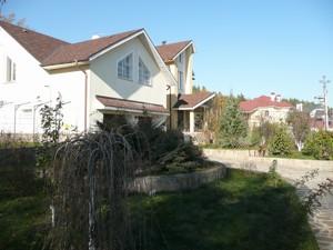 Дом Стоянка, Z-1823022 - Фото 19