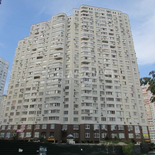 Квартира, Y-1154, 5