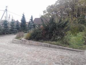Будинок Стоянка, Z-1823022 - Фото 17