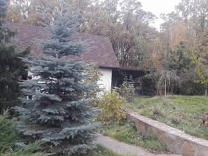 Дом Стоянка, Z-1823022 - Фото 18