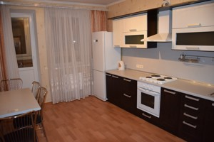 Квартира Голосіївська, 13а, Київ, L-10335 - Фото 6