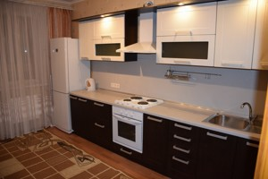 Квартира Голосіївська, 13а, Київ, L-10335 - Фото 5