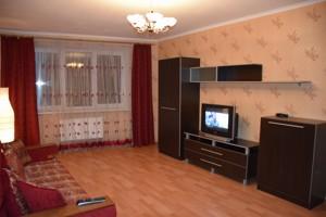 Apartment Holosiivska, 13а, Kyiv, L-10335 - Photo