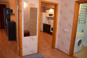 Квартира Голосіївська, 13а, Київ, L-10335 - Фото 16