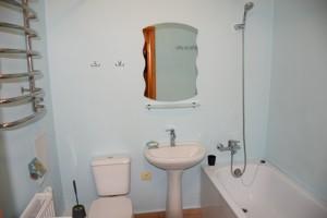 Квартира Голосіївська, 13а, Київ, L-10335 - Фото 9