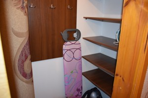 Квартира Голосіївська, 13а, Київ, L-10335 - Фото 14