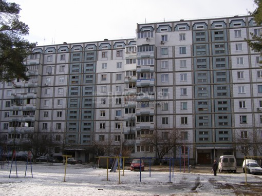 Квартира, R-29456, 49