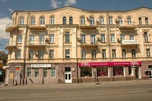 Квартира Златоустовская, 2/4, Киев, Z-600935 - Фото3