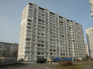 Квартира Булаховского Академика, 5д, Киев, Q-1061 - Фото3