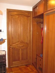 Квартира Жилянська, 7, Київ, R-738 - Фото 25