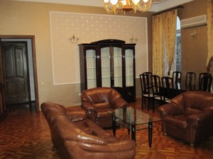 Квартира Жилянська, 7, Київ, R-738 - Фото 7