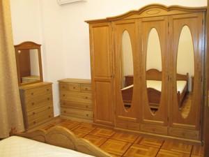Квартира Жилянська, 7, Київ, R-738 - Фото 11