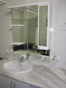 Квартира Жилянська, 7, Київ, R-738 - Фото 22