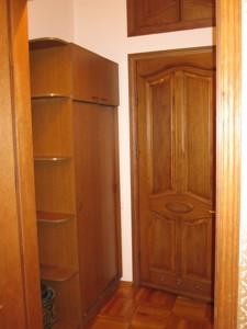 Квартира Жилянська, 7, Київ, R-738 - Фото 26