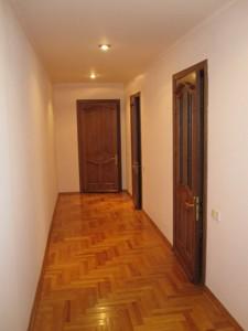 Квартира Жилянська, 7, Київ, R-738 - Фото 27