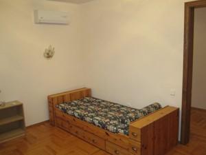 Квартира Жилянська, 7, Київ, R-738 - Фото 13