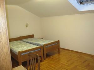Квартира Жилянська, 7, Київ, R-738 - Фото 14
