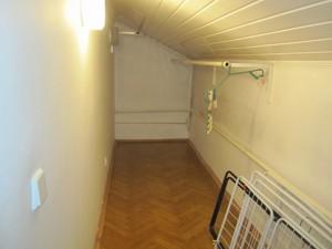 Квартира Жилянська, 7, Київ, R-738 - Фото 28