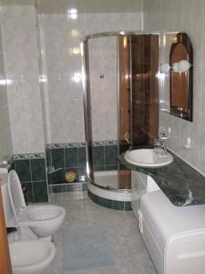 Квартира Жилянська, 7, Київ, R-738 - Фото 23
