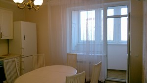 Квартира Z-1792398, Днепровская наб., 19а, Киев - Фото 14