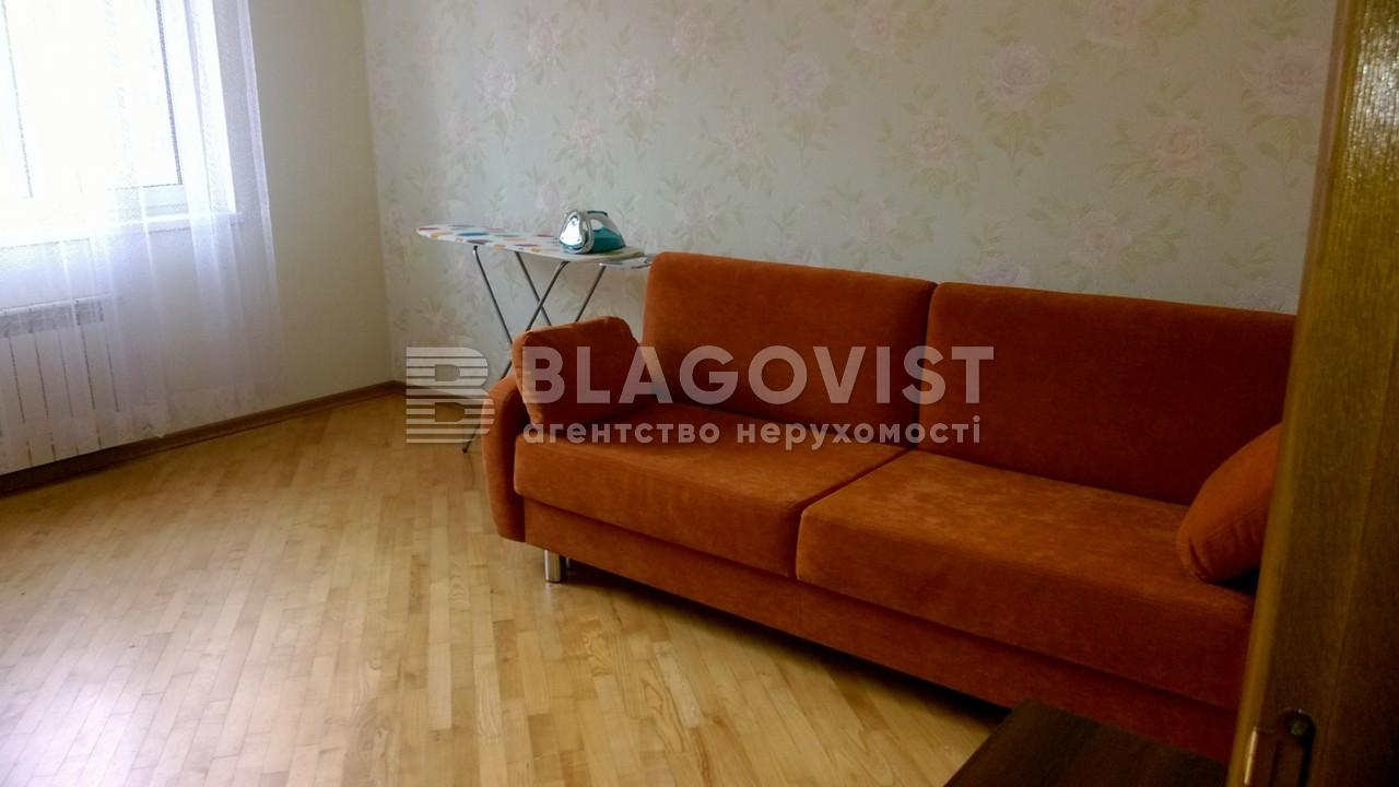 Квартира Z-1792398, Днепровская наб., 19а, Киев - Фото 8