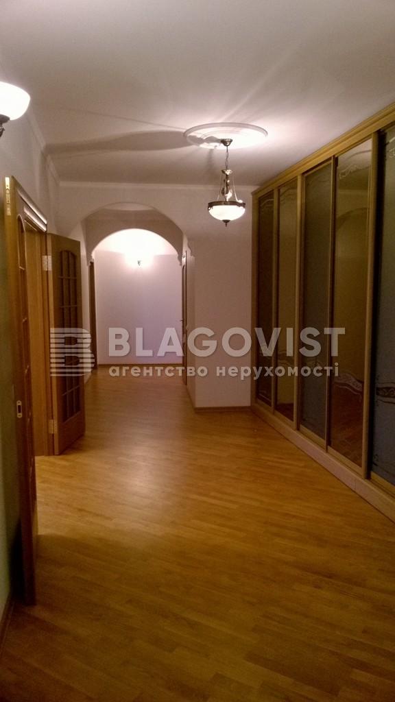 Квартира Z-1792398, Днепровская наб., 19а, Киев - Фото 15