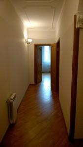 Квартира Z-1792398, Днепровская наб., 19а, Киев - Фото 18