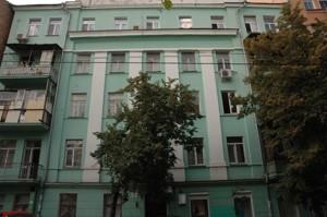 Квартира Обсерваторна, 5, Київ, K-11937 - Фото 5