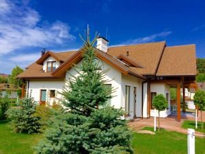 Дом A-106554, Центральная, Лесники (Киево-Святошинский) - Фото 3