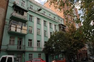 Нежилое помещение, Обсерваторная, Киев, E-37855 - Фото 1