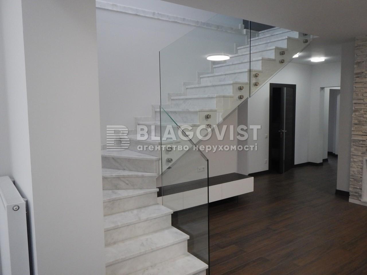 Дом A-106554, Центральная, Лесники (Киево-Святошинский) - Фото 24