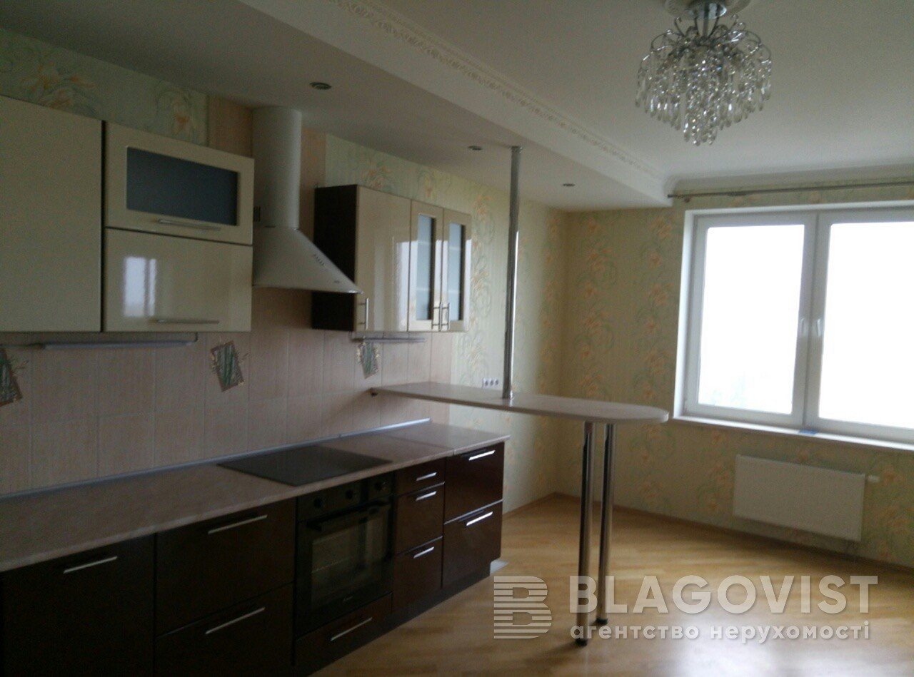 Квартира Z-1893559, Краснова Николая, 19, Киев - Фото 10