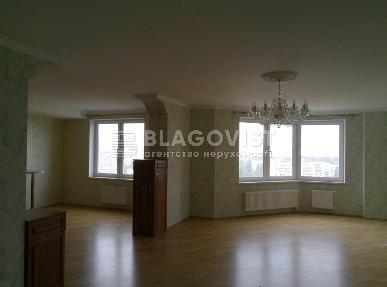 Квартира Z-1893559, Краснова Николая, 19, Киев - Фото 6