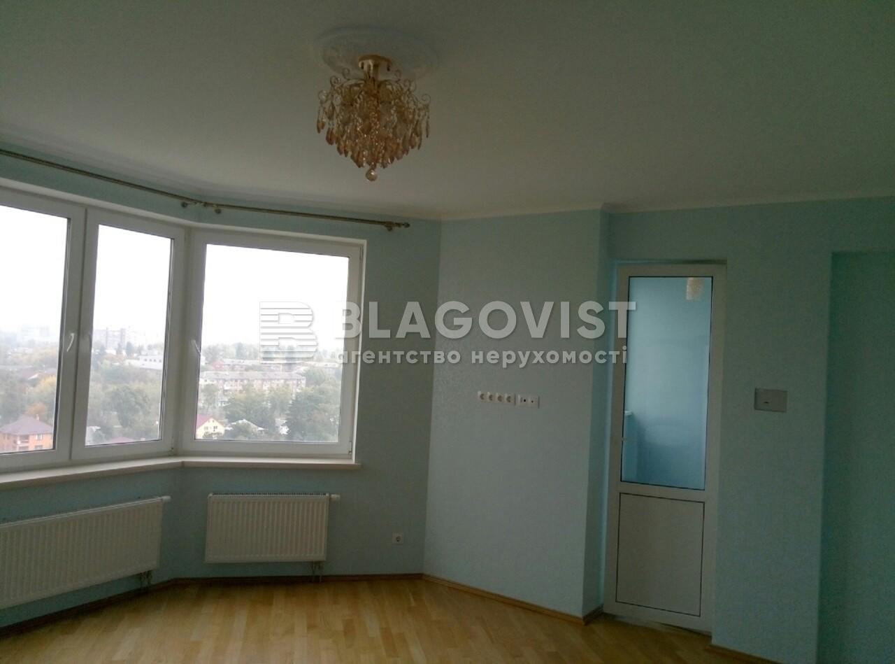 Квартира Z-1893559, Краснова Николая, 19, Киев - Фото 8