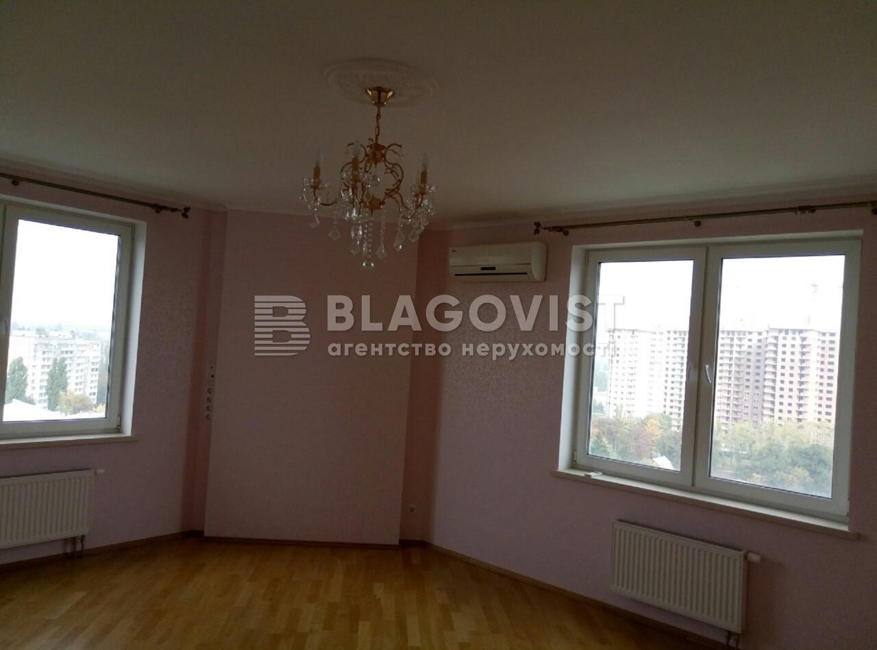 Квартира Z-1893559, Краснова Николая, 19, Киев - Фото 9