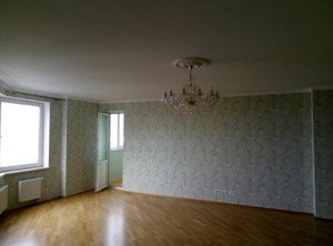 Квартира Краснова Николая, 19, Киев, Z-1893559 - Фото 4