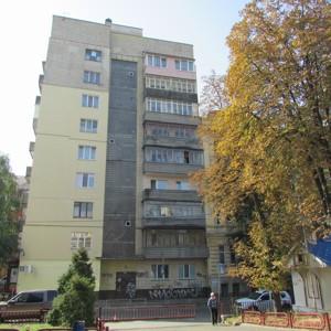 Квартира Сретенская, 13, Киев, Z-544659 - Фото2