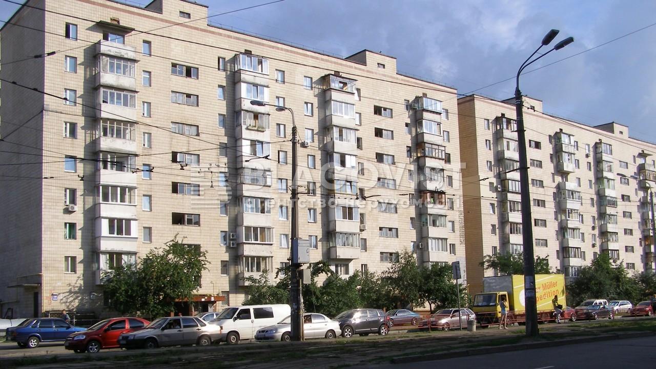 Квартира F-36451, Тростянецкая, 12, Киев - Фото 1