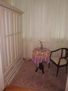 Квартира В.Житомирська, 16, Київ, X-34423 - Фото 10