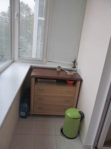 Квартира В.Житомирська, 16, Київ, X-34423 - Фото 15