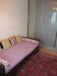 Квартира В.Житомирська, 16, Київ, X-34423 - Фото 6