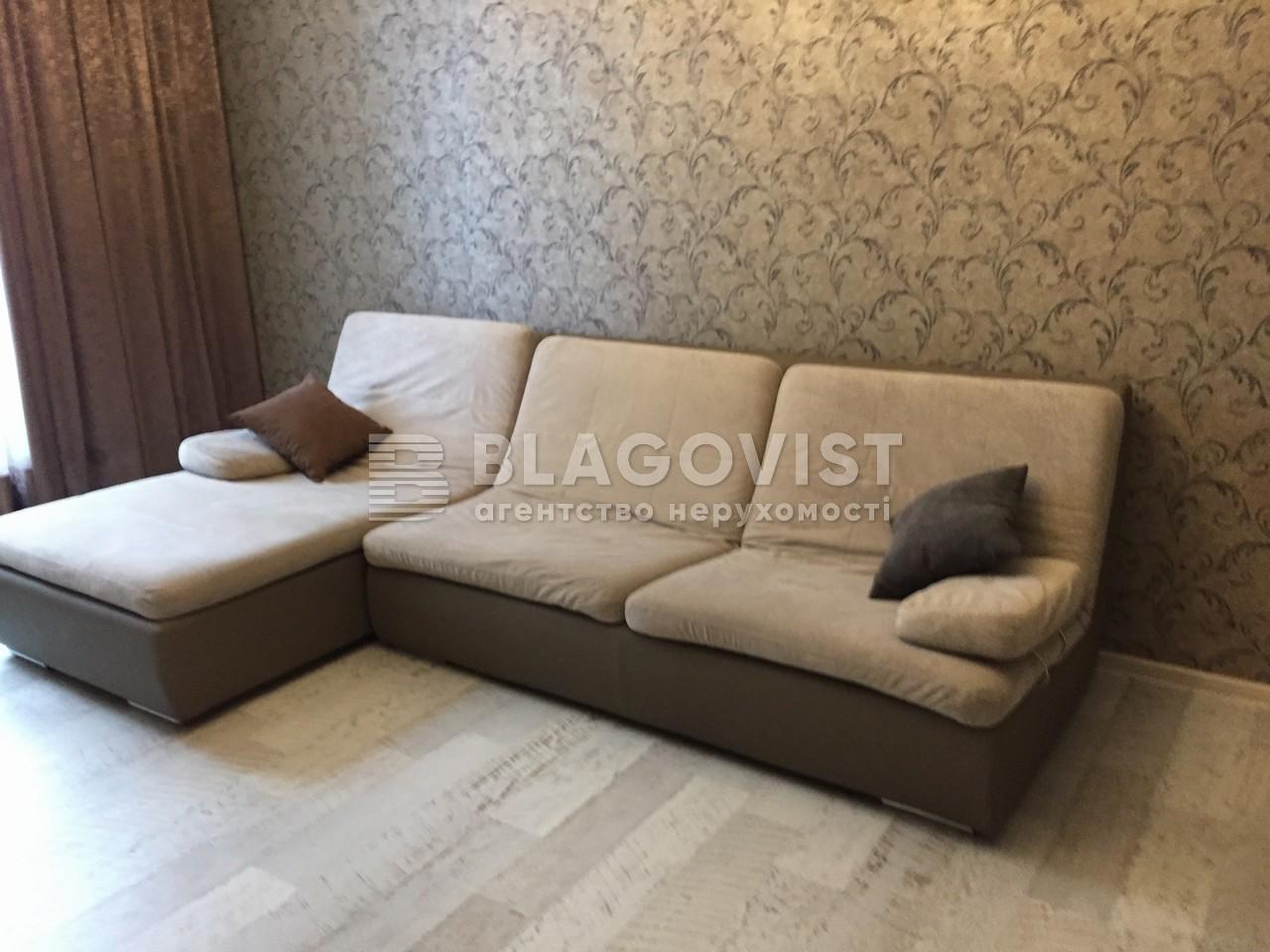 Квартира D-31270, Воздвиженская, 48, Киев - Фото 5