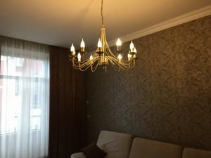 Квартира D-31270, Воздвиженская, 48, Киев - Фото 6